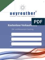 KVH004_Zielecoaching