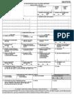 1980-19 Guaranteed Loan Closing Report