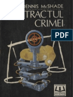 127154886 Fileshare Ro Dennis McShade Contractul Crimei v 1 5