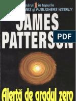 127154924 James Patterson Alerta de Gradul 0 v 1 0