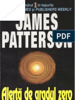 127154924 James Patterson Alerta de Gradul 0 v 1 0