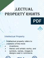Intelectual Prty Ryts Final (1)