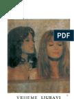vrijeme ljubavi.pdf