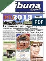 70 Jornal 15 a 30 março