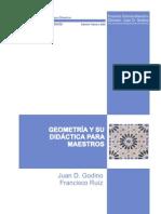4_Geometria