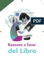 Razonesafavordellibro.pdf
