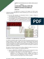 EJERCICIOS_06_INTERRUPCIONES.pdf