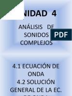 SONIDOS_COMPLJS