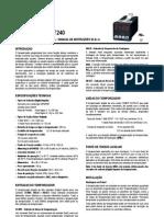 5001350 v20x a Manual Nt240 Portuguese a4