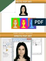 pop_art