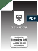 [PETS]GallenteT1