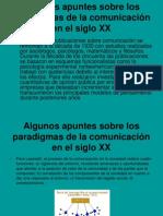 Copia de Puntos Fundamentales Del Informe Macbride