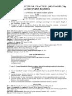 Bioetica - Plan Seminar (1)