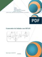 Informe 3 (Generador de Señales con OPAM).docx