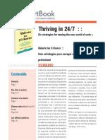 PDF Abierto las 24 horas.pdf