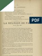 Reclams de Biarn e Gascounhe. - avril 1901 - N°4 (5 eme Anade)