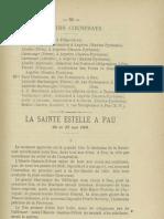 Reclams de Biarn e Gascounhe. - mai 1901 - N°5 (5 eme Anade)
