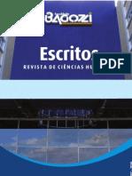 Escritos_-_Revista_de_Ciências_Humanas_-_Volume_07_-_Janeiro_a_Junho_de_2011_-_2702121400