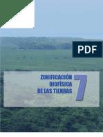 20120711 Est Suel Magdalena Cap 7 Zonif Tierras