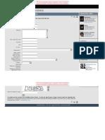 Www.skema.edu Programs Masters of Science Download Msc Brochure Application Form RDIPrintPdf=1