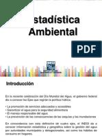 Estadistica_de_interes_ambiental_Chiapas.pdf