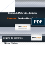 [25342-122186]webconferencia-revisaodeconteudogestaodemateriaiselogisticaI