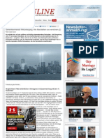 Geheimkommando Weltuntergang - Wie Machteliten Uns Vernichten (2) - Info-kopp-Verlag-De-5