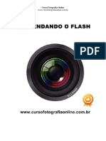 Desvendando o Flash