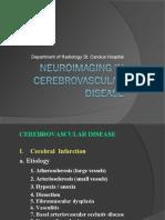 119449982 Stroke Neuroimaging in Cerebrovascular Disease