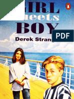 Level 1 - Girl Meets Boy - Penguin Readers.pdf