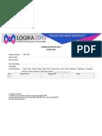 FORMULIR-PENDAFTARAN-MICMTC