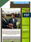 Drogenmafia - Afghanistan - Krieg Gegen Das Rauschgift - Wiederaufbau Der Afghanischen Opiumindustrie Nach Dem 11. September - Koptisch-wordpress-com