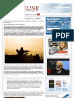 NATO-Politik - Die Globalisierung des Krieges - der militärische Fahrplan zum Dritten Weltkrieg (1) - info-kopp-verlag-de-1