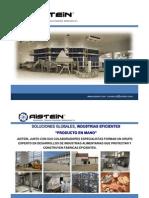 PRESENTACION GRUPO AISTEIN SOLUCIONES INTEGRALES 2012.pdf