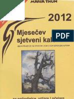 125887772-A-Mesečev-setveni-kalendar-za-2012