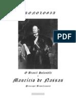 Cronologia Nassau - Principal 10