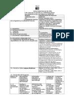 Programa Definitivo ADMI 100 1o Sem 2013