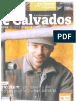 Magazine_LeCalvadosN°111_P10_LesCollèges