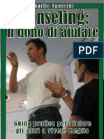 eBook Counseling Dono