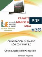 PRESENTACIONMGA.pdf