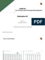 enme392_1301_lecture13_estimation3