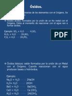 FUNCIONES_INORGANICAS