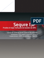Brochure SequreISP 2013.pdf