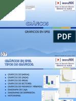 SPSS-GRAFICOS.pdf