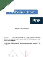 oscilacinyondas-100520160017-phpapp02