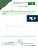 Formulario 1302 - Solicitud Sobre Númeración de Facturación.xlsx