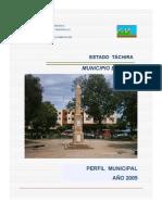Doc_287 Municipio Bolivar