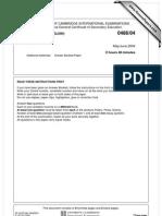 0486_s04_qp_4.pdf