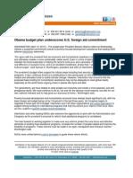 04.10.2013 Obama Budget Plan - Final