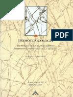 Homotoxicologìa - Nùcleo de un planteamiento holìstico